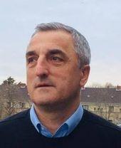 Dietmar Winands