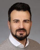 Muzaffer Kirbas